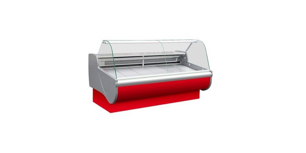 horizontalna-hladilna-vitrina-igloo-basia
