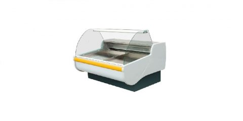 standova-horizontalna-hladilna-vitrina-igloo-basia