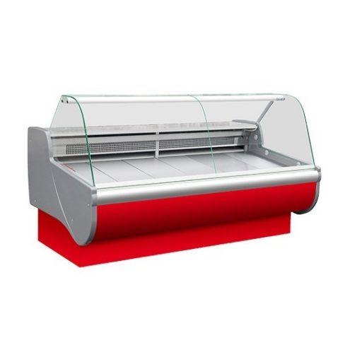 hladilna-vitrina-basia-igloo-bolda