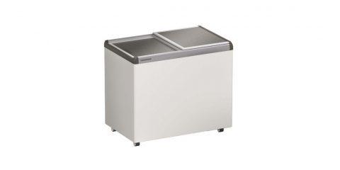 liebherr-horizontalen-hladilnik-rakla-ft3300