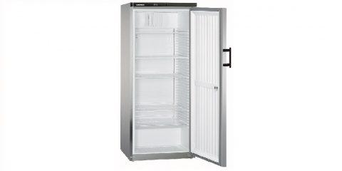 universalni-hladilnici-liebherr-gkvesf4145