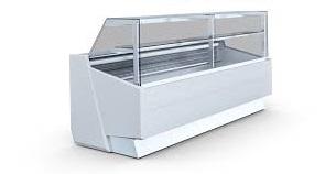 standowi-hladilni-witrini-sumba-igloo-horizontalni