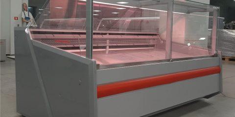 horizontalna-hladilna-vitrina-nalichna-na-sklad-igloo-samos-200
