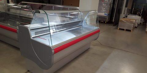 nalichna-hladilna-vitrina-sklad-sofia-varna