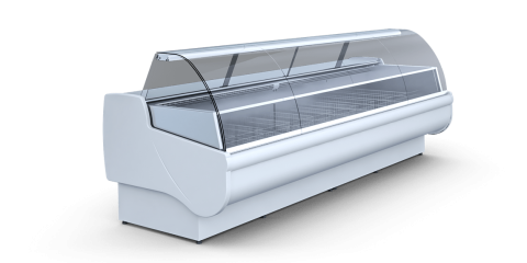 niskotemperaturna-hladilna-vitrina-horizontalna-standova-igloo-basiama