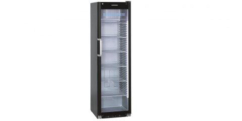 vertikalna-hladilna-vitrina-liebherr-fkdv4523