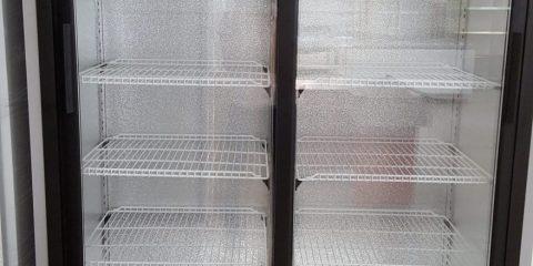 vertikalna-dvojna-hladilna-vitrina-mawi-120-bolda