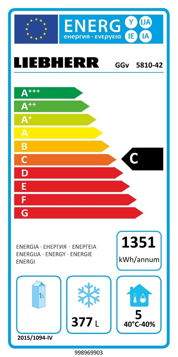 energien-klas-ggv5810-liebherr