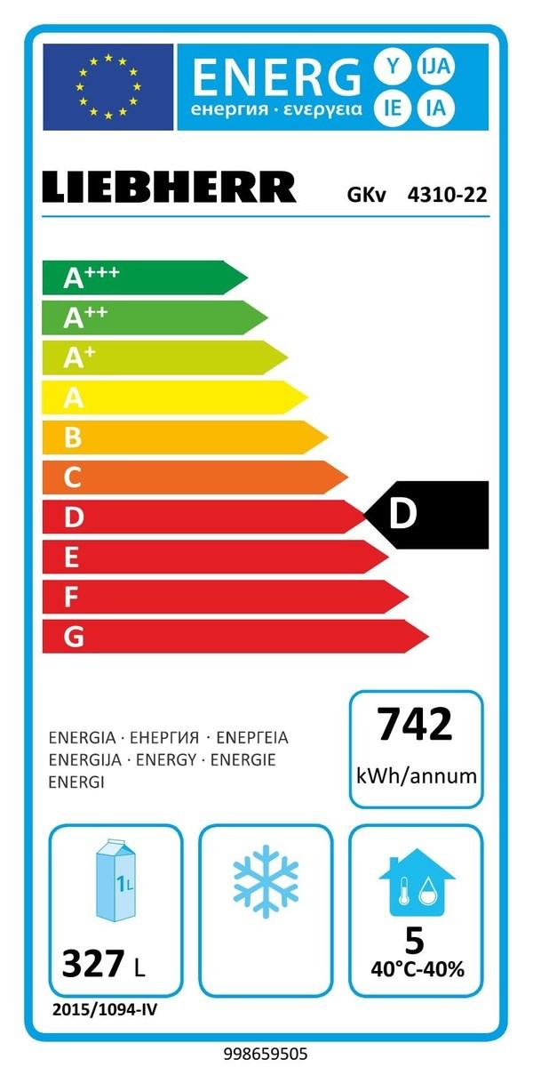 energien-klas-gkv4310-liebherr-bolda