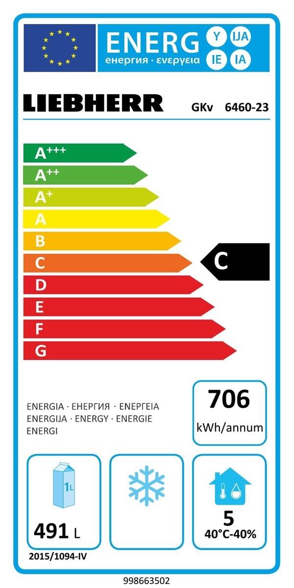 energien-klas-gkv6460-liebherr