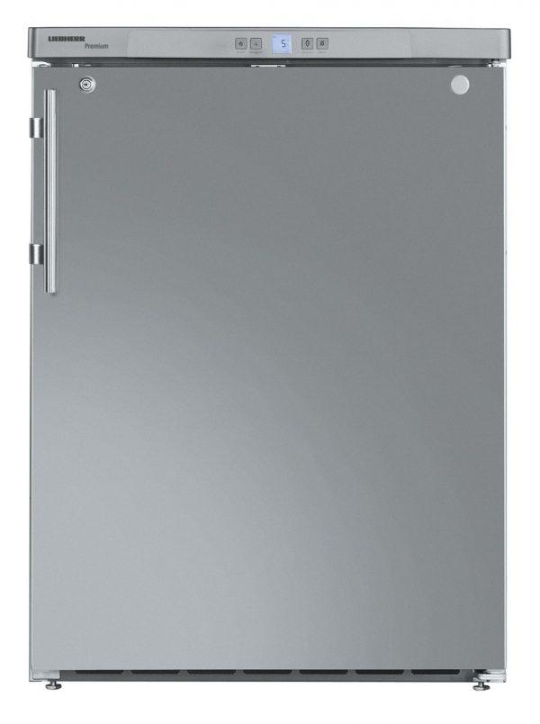 fkuv1660-liebherr-bolda-profesionalen-hladilnik-pod-plot