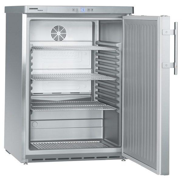fkuv1660-liebherr-professional-hladilnik-pod-plot