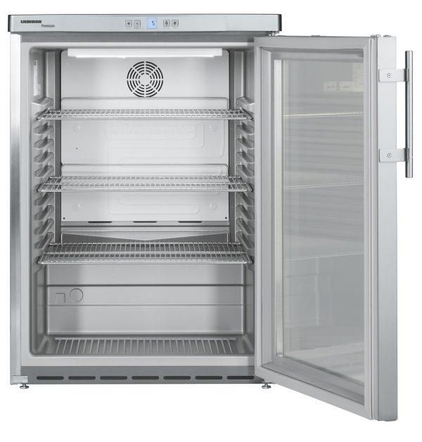 bolda-liebherr-fkuv1663-hladilna-vitrina-pod-plot-hrom-nikel