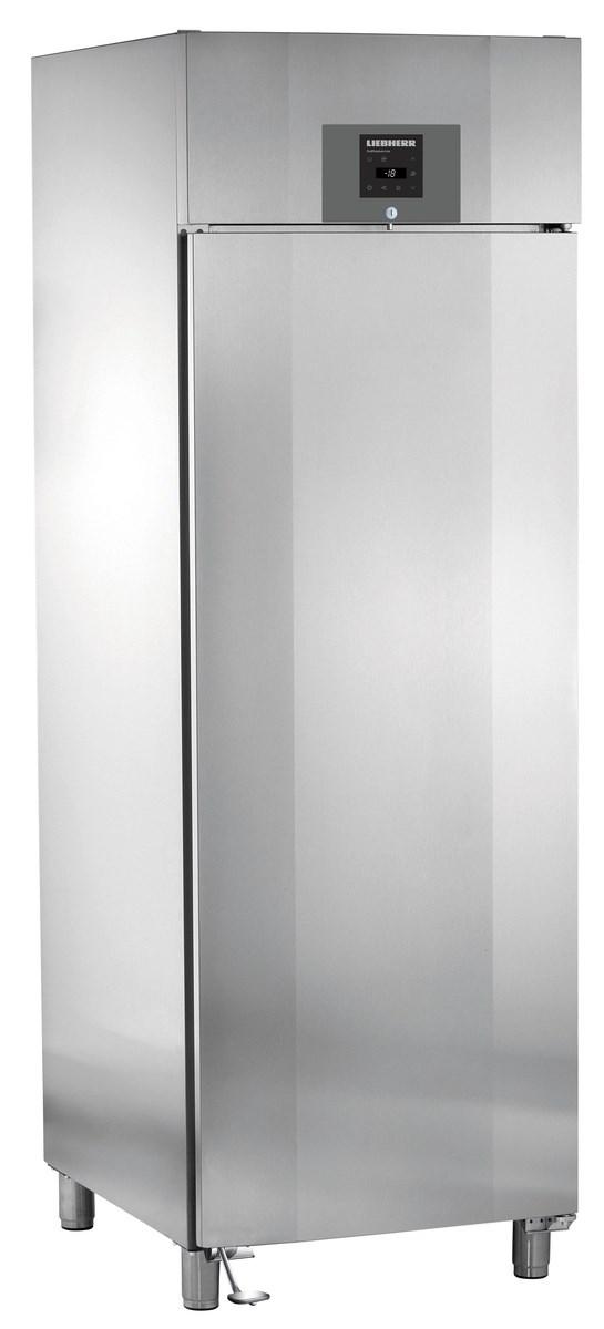 ggpv6590-frizer-gn21-liebherr-bolda