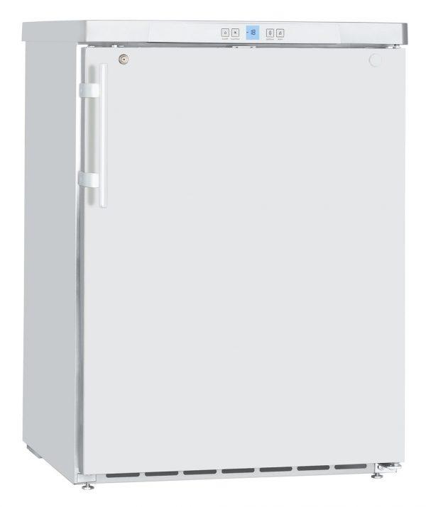bql-ggu1500-frizer-pod-plot-liebherr-bolda