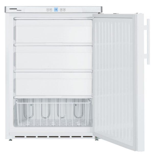 ggu1500-bql-frizer-pod-plot-liebherr-bolda