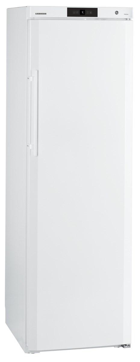 professional-hladilnik-gkv4310-liebherr-bolda