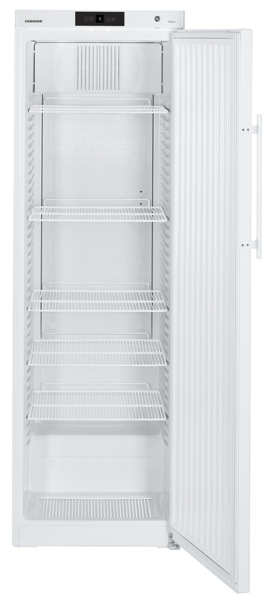 liebherr-bolda-gkv4310-universalen-hladilnik-profesionalna-kuhnq
