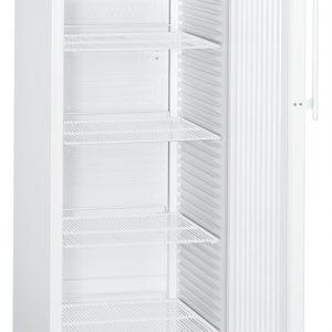 bolda-liebherr-hladilnik-gkv4310
