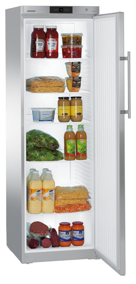 gastro-hladilnik-gkv4360-liebherr-bolda