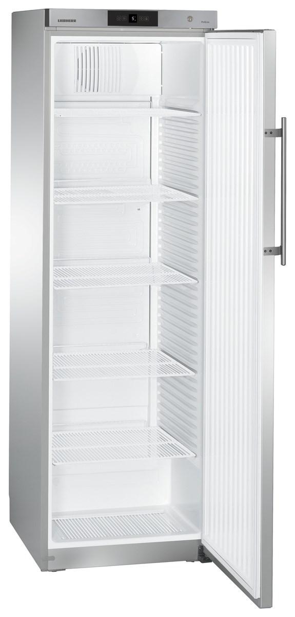 bolda-liebherr-professionalen-hladilnik-gkv4360