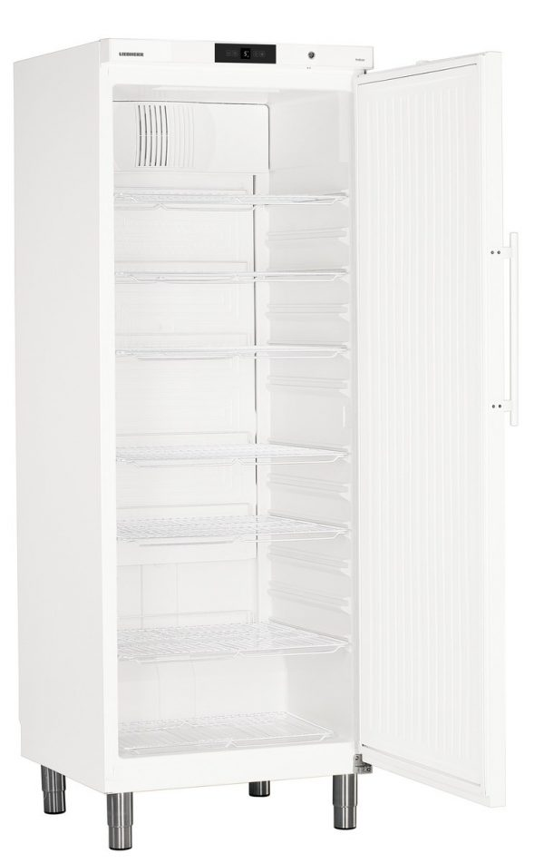 bolda-liebherr-hladilnik-gn21-gastronorm-standart-gkv6410