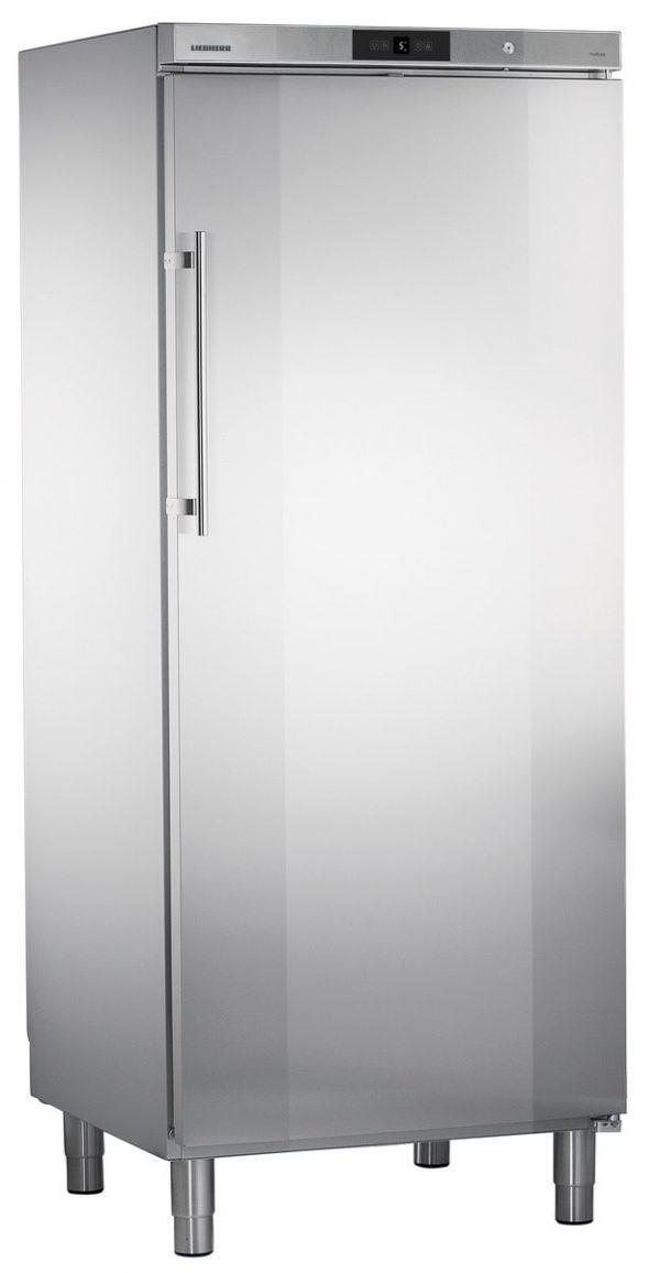 professional-hladilnik-gkv6460-gn21-liebherr-bolda