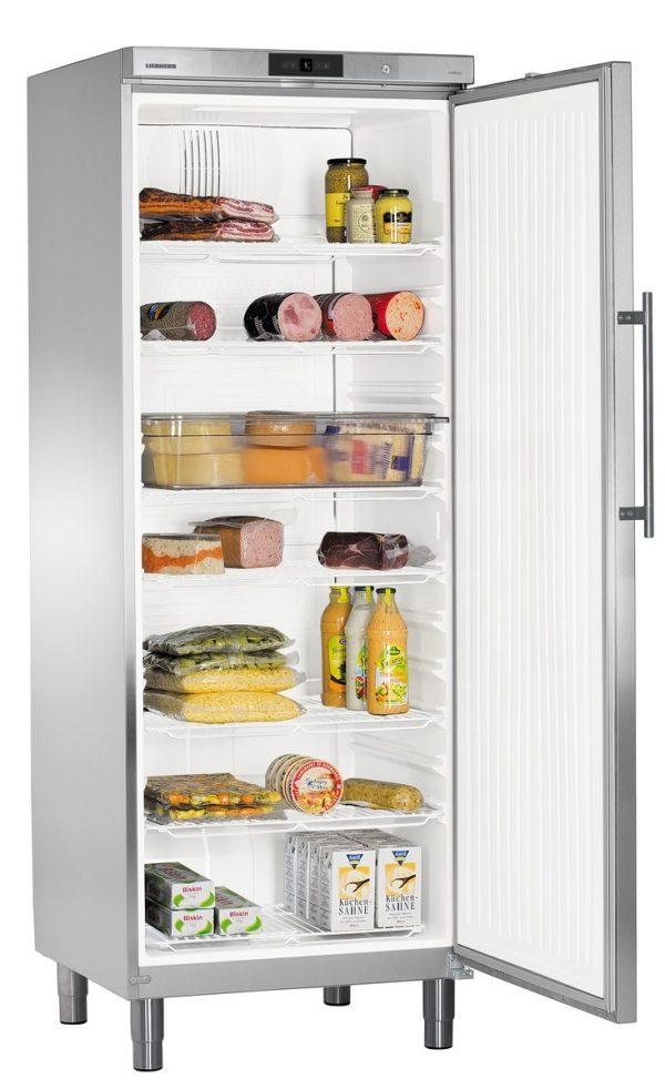 gastro-hladilnik-gkv6460-liebherr-bolda