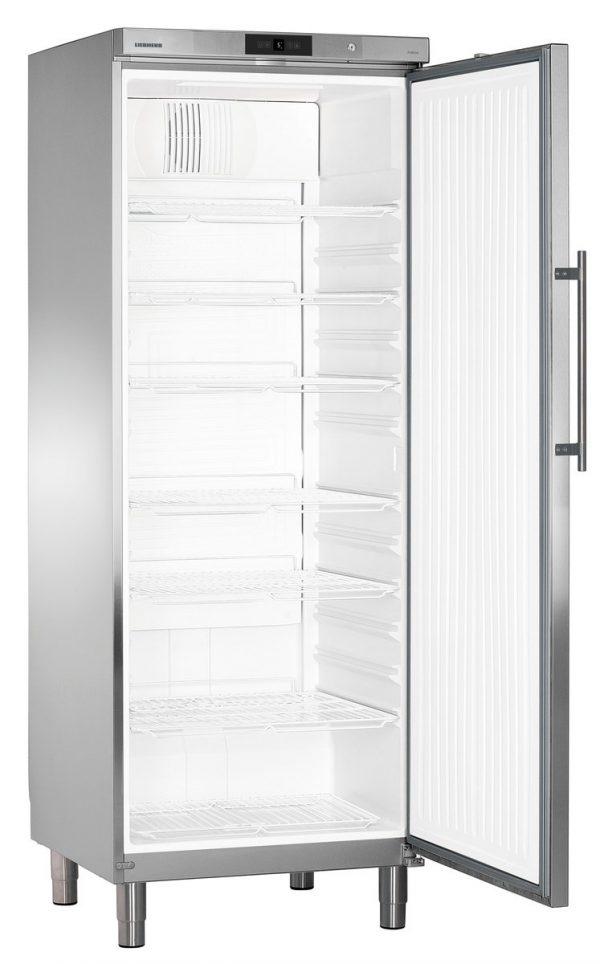 bolda-liebherr-hladilnik-gn21-gastronorm-standart-gkv6460