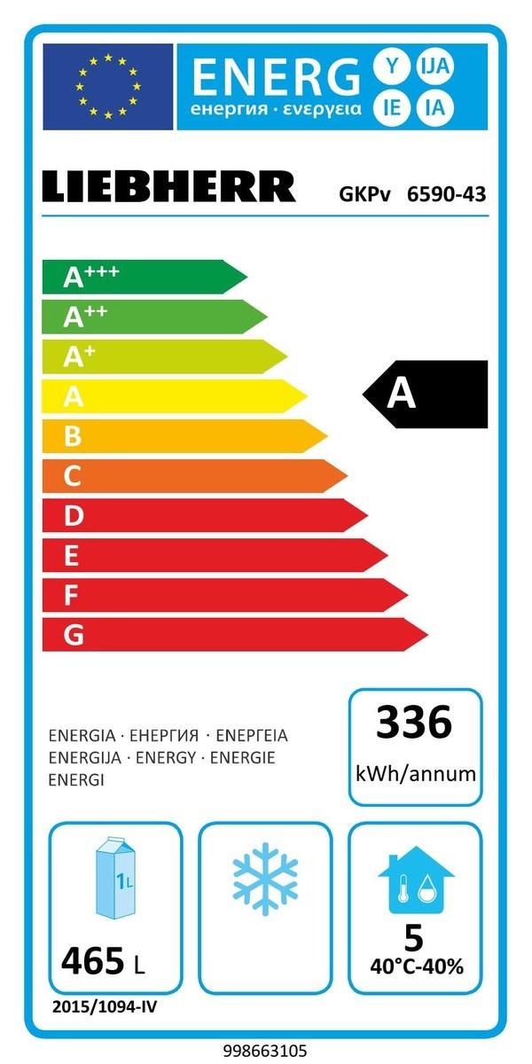 energien-klas-gkpv6590-liebherr-bolda-hladilnik-gn21