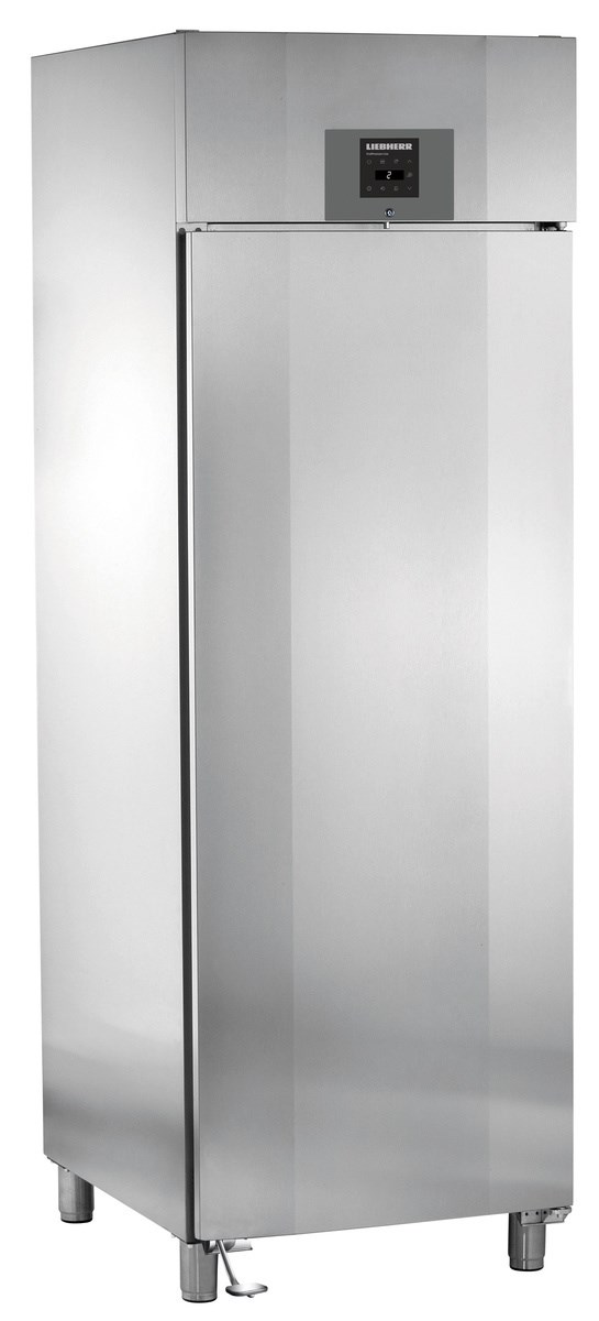 liebherr-gkpv6590-hladilnik-za-profesionalna-kuhnq-liebherr-bolda