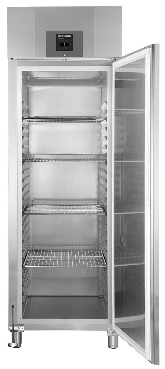 gkpv6590-hladilnik-gn21-liebherr-bolda