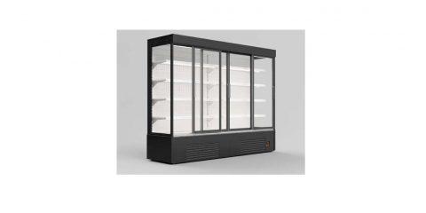 vertikalna-hladilna-vitrina-s-plazgasti-vrati-grandis-sgd-mawi-bolda
