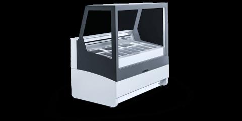vitrina-za-sladoled-igloo-innova-ice