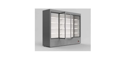 vertikalna-hladilna-vitrina-s-vrati-grandis-hgd-mawi-bolda